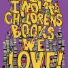 101 books cover