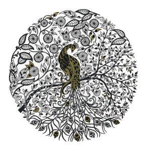 Johanna-Basford-The-Secret-Garden-12-Colouring-Notecards_DTL2_P3