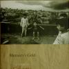 Memory's Gold: Writings on Calcutta, ed Amit Chaudhuri