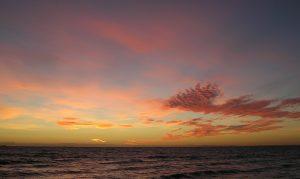 Elwood_Beach_at_Dusk