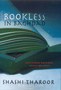 bookless-in-baghdad