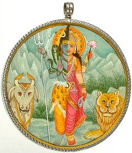 double_sided_pendant_of_ardhanarishvara_shiva__jok84