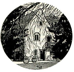 green-knowe-house