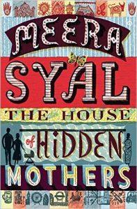 house of hidden