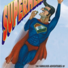Superhero: The Fabulous Adventures of Rocket Kumar and Other Indian Superheroes (Scholastic India)