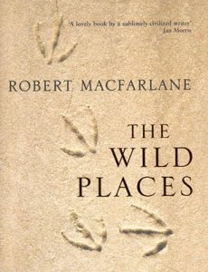 the-wild-places-by-robert-macfarlane1